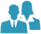Clients Profile